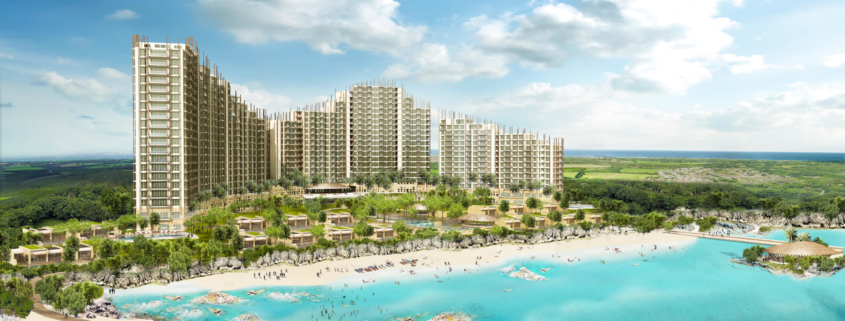 Aruga Mactan | Adding value to bustling Mactan