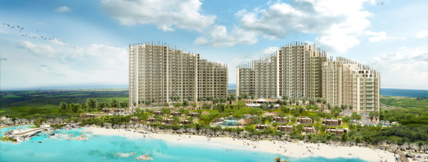 Aruga Mactan | Beachside living beyond ordinary