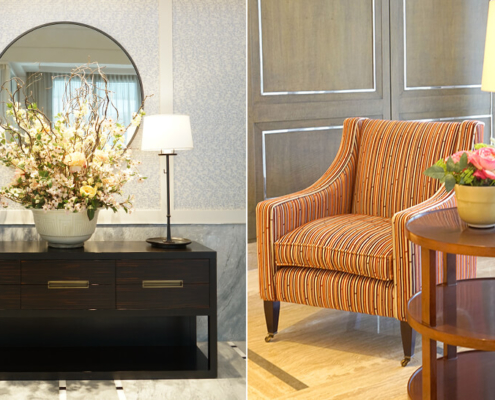 Aruga Mactan  LOOK: Exquisite Design Elements from Around the World Converge at Rockwell's Most Luxurious Property Yet